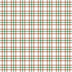 Muster Karo braun grün  #140116-svg02