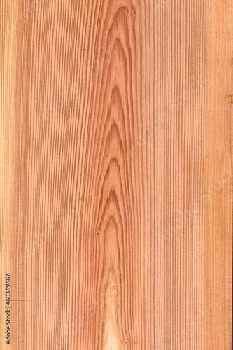 Corrugated Wood texture macro view