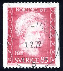 Marie Sklodovska Curie