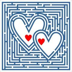 labyrinth1701a