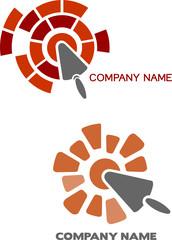 Handwerk_Logo_Set