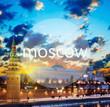 Fototapeta Moskwa - Kreml - Budynek