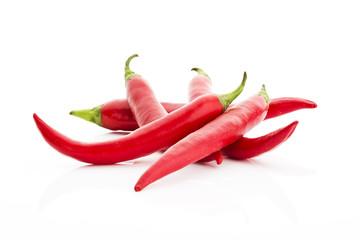 Chili-Pepperoni