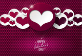 HAPPU VALENTINE DAY
