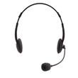 Headset - 60394433