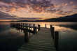 Coniston Water - 60395073