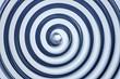 Spirale ipnotica