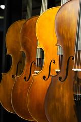violoncello