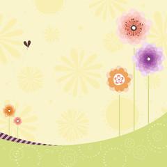 pretty_floral_design