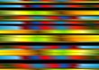 Abstract vector stripes background
