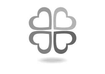 kalp logosu