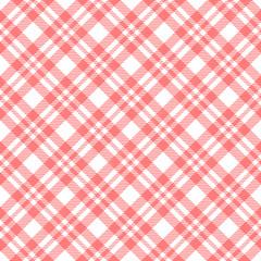 Muster Karo Tischtuch  #140117-svg07