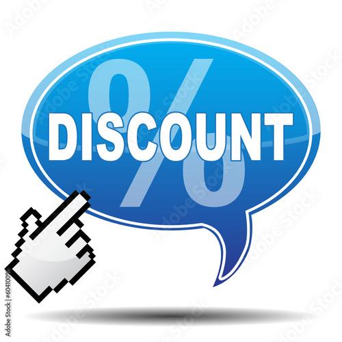 discount oakleys  discount icon