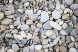 pebbled texture - 60411631