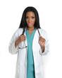 Bev Doctor 4