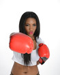 Bev Boxing 8