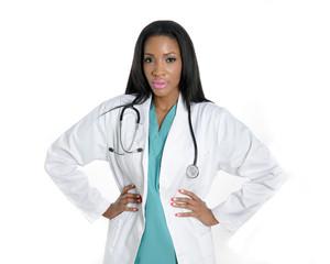 Bev Doctor 3