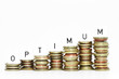 Finanzoptimierung