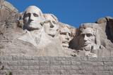 Mount Rushmore - 60436286