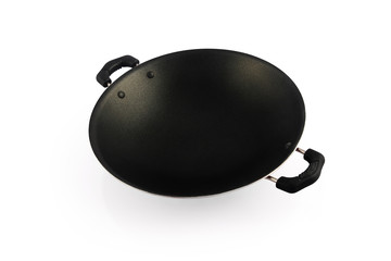 Indian Non-stick Tawa