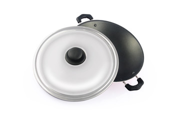 Indian Non-stick coating Tawa