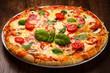 Pizza - 60447666
