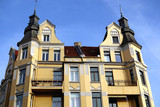 historisches Hannover #2