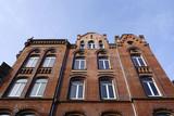 historisches Hannover #4