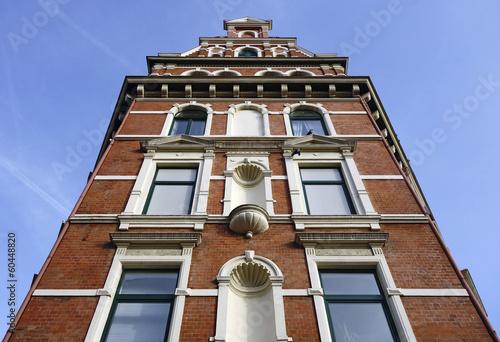 historisches Hannover #6