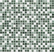 green tiled bathroom, kitchen or toilet tile wall background