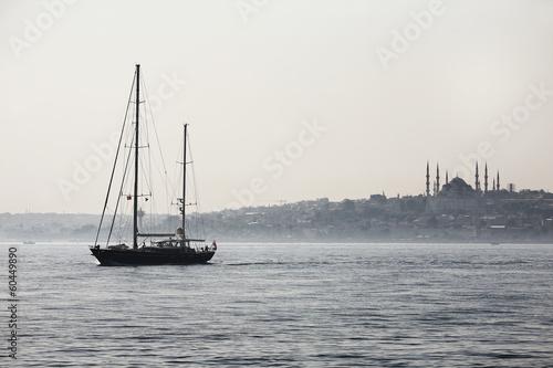 Eastern Sailing - 60449890