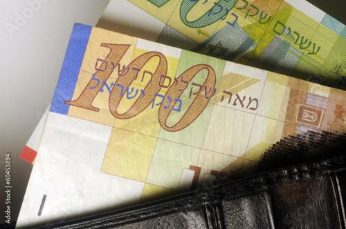 以色列钱  деньги израиль 돈 이스라엘 المال اسرائيل