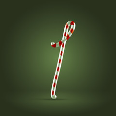 Candy_cane_abc_1