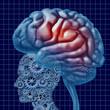 Brain Intelligence Technology
