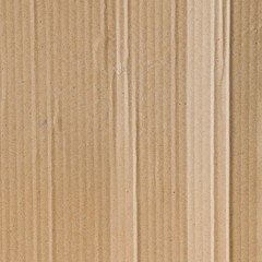 use brown paper texture striped background