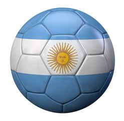 Argentina Flag Football
