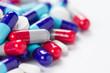 Pills - 60467637