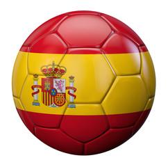 Spain Flag Football