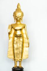 Buddha statue4