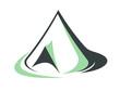 Tepee or pyramidal tent