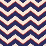 Fototapeta seamless chevron pattern