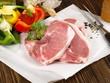 Steaks - Schweinerücken