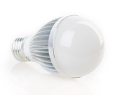 led lamp light bulb