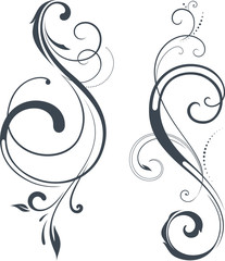 vector_scrolls