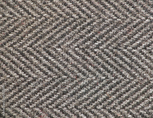Background herringbone abstract pattern