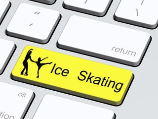 Ice Skating4