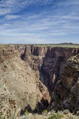 Canyon americano 2