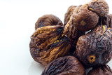 Dried figs from Italy