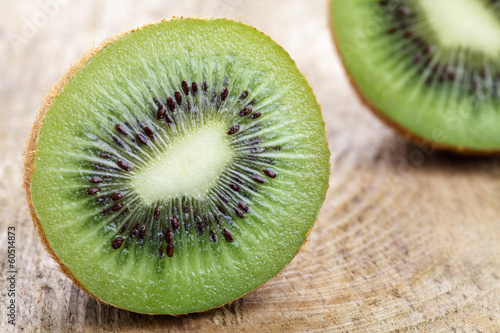 canvas print picture Kiwi
