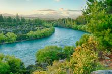 Clutha rzeka